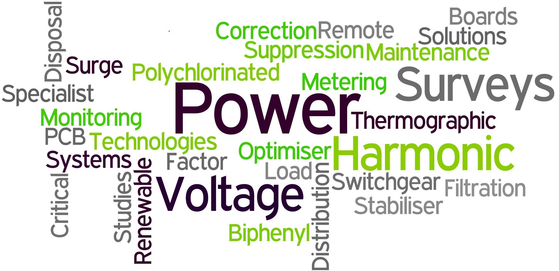 EnergyAce energy reduction