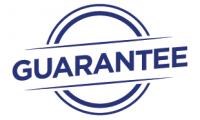 ico-guarantee