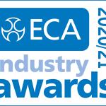 ECA Industry Awards 2020/21